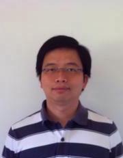 Xuetao Wei
