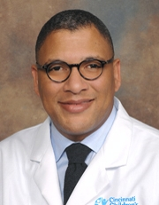 Photo of  Roosevelt Bryant III, MD