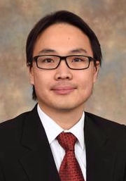 Photo of Syn Yeo, PhD