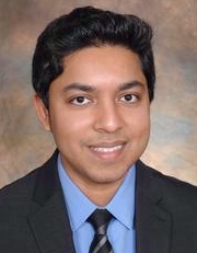 Photo of  Atif Hassan, MD, MD