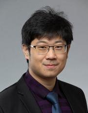 Xiaodong Jia