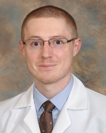 Photo of Cory France, MD