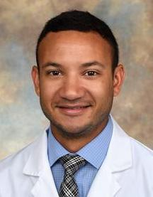 Photo of  Peter Wilson, MD