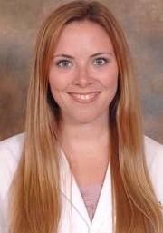 Photo of  Danielle Clark, MD