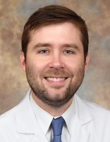 Photo of  Michael Jerkins, MD