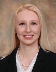 Photo of  Kelly Laipply, MD