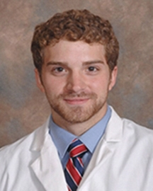 Photo of  Michael Miller, MD