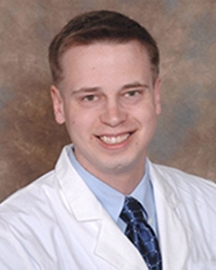 Photo of  Christian Renne, MD