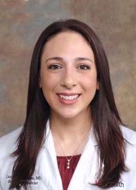 Photo of  Lauren Titone, MD