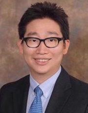 Photo of  Joonseok Kim, MD