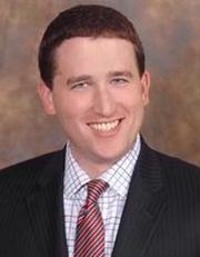 Photo of  Bryce Lynn, MD