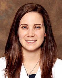 Photo of  Grace Martin, MD