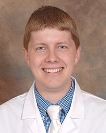 Photo of  John Melchert, MD
