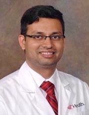 Photo of  Jaskirat Randhawa, MD