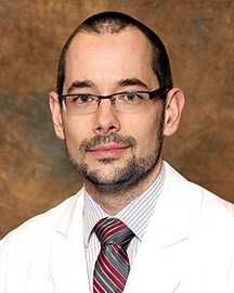 Photo of  Dennis Wells, MD