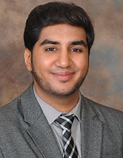 Photo of Nabeel Arastu, MD