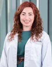 Photo of  Heather Boyd, MD