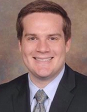 Photo of  Ryan Crane, MD