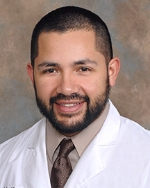 Photo of  Julian Macedo, MD