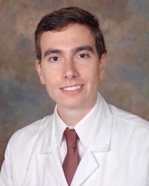 Photo of Brian Marek, MD