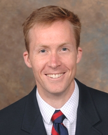 Photo of  Ashley Miller, MD