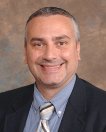 Photo of  Ramon Ruberte Thiele, MD, MS