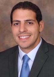 Photo of Sammy Yacob, DO