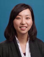 Photo of  June Goto, PhD