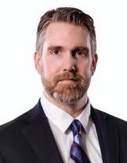 Photo of  Matthew Montgomery, MD