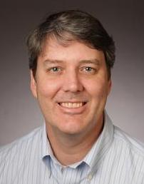 Photo of Steven Crone, PhD