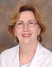 Photo of Ann Romaker, MD