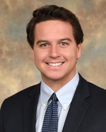 Photo of Jonathan Ellis, MD