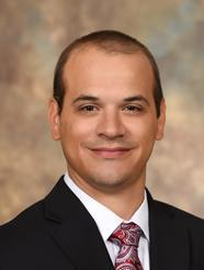 Photo of Bryan Wessel, MD
