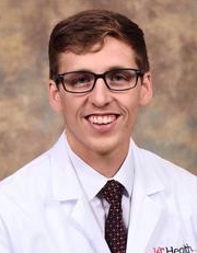 Photo of Matthew Dailey, MD