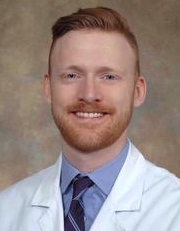 Photo of Brandon Foreman, MD, FACNS