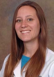 Photo of  Lori Herbst, MD