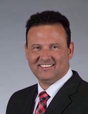 Scott Pena