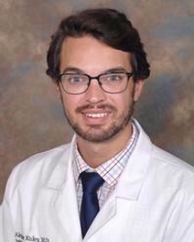 Photo of  Alex Kuley, MD