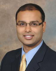 Photo of  Seetharam (Ram) Chadalavada, MD, MS