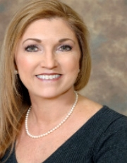 Photo of  Jennifer Shoenfelt, MD