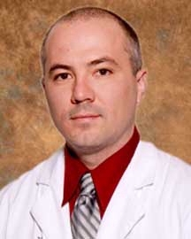 Photo of  Joel Elterman, MD