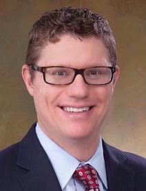 Photo of  Michael Kachmann, MD