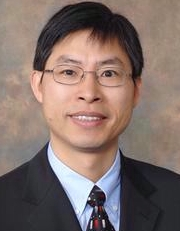 Photo of  Jianjun Chen, PhD