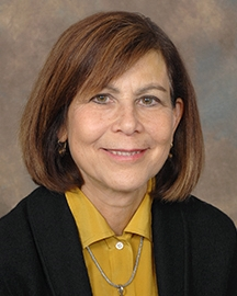 Photo of Rhonna Shatz, MD