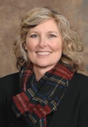 Photo of  Cynthia Moore