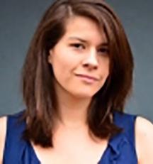 Alexa Glaser