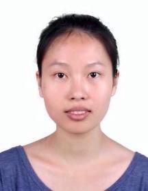 Xin Wu
