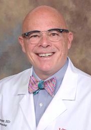 Photo of  John OConnor, MD