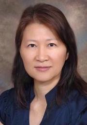 Photo of  Dehua Wang, MD