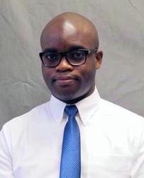 Photo of  Kelechi Isiugo